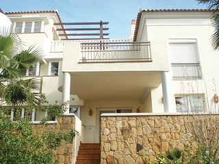 2 bedroom Apartment in Cabopino, Andalusia, Spain : ref 5538320