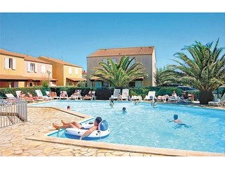 2 bedroom Apartment in Le Castellas, Occitanie, France - 5565639