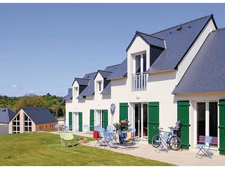 1 bedroom Apartment in Penfrat, Brittany, France : ref 5575362