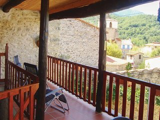 3 bedroom Villa in Finestret, Occitania, France : ref 5539249