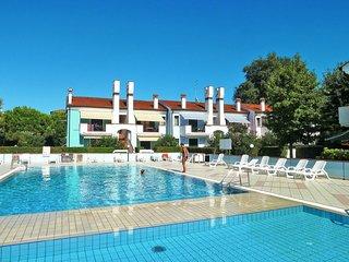 2 bedroom Apartment in Piave Vecchia, Veneto, Italy : ref 5655681