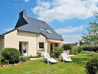 3 bedroom Villa in Sarzeau, Brittany, France - 5441397