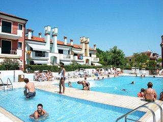 2 bedroom Apartment in Piave Vecchia, Veneto, Italy - 5655681