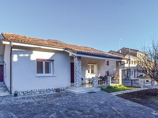3 bedroom Villa in Miane, Veneto, Italy - 5537539