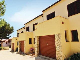 4 bedroom Villa in Begur, Catalonia, Spain : ref 5549945