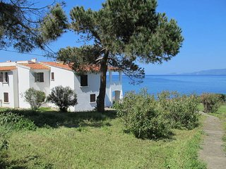 1 bedroom Apartment in Ancone, Corsica, France : ref 5440134