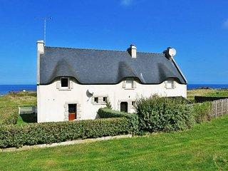 2 bedroom Villa in Erquy, Brittany, France : ref 5436241