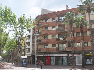 3 bedroom Apartment in Viladecans, Catalonia, Spain : ref 5555874