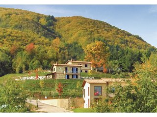 1 bedroom Villa in Vitoio, Tuscany, Italy : ref 5566856
