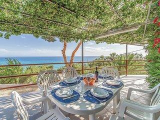 2 bedroom Villa in Localita San Marco, Sicily, Italy : ref 5647760
