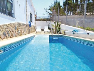 3 bedroom Villa in Caulés, Catalonia, Spain : ref 5549821