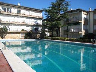 3 bedroom Apartment in Calella de Palafrugell, Catalonia, Spain - 5246990