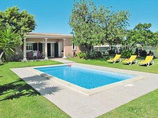 2 bedroom Apartment in Mar e Guerra, Faro, Portugal : ref 5646885