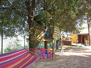 3 bedroom Villa in Torricella, Umbria, Italy : ref 5540614
