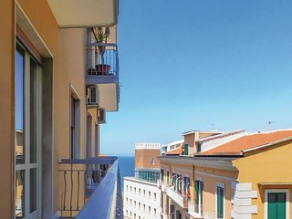 2 bedroom Apartment in Castellammare di Stabia, Campania, Italy : ref 5635545