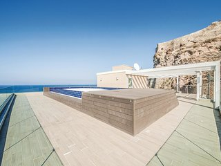 1 bedroom Apartment in Castelsardo, Sardinia, Italy : ref 5540035
