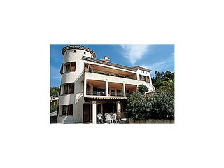 2 bedroom Apartment in Antheor, Provence-Alpes-Cote d'Azur, France : ref 5539063