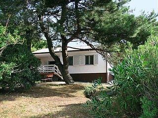 2 bedroom Villa in Premantura, Istarska Županija, Croatia - 5439435