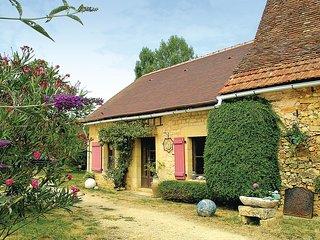 1 bedroom Villa in Granges-d'Ans, Nouvelle-Aquitaine, France - 5565345