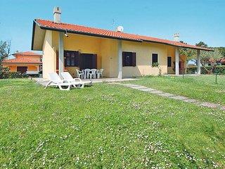 2 bedroom Villa in Isola Albarella, Veneto, Italy : ref 5434172