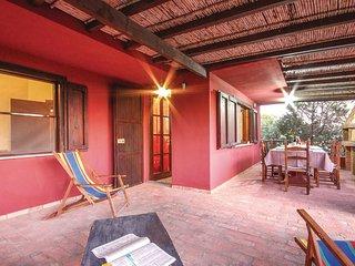 4 bedroom Villa in Torre dei Corsari, Sardinia, Italy : ref 5574756