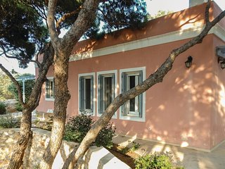 3 bedroom Villa in Vissa, South Aegean, Greece : ref 5552213