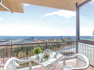 2 bedroom Villa in Costarainera, Liguria, Italy : ref 5576706