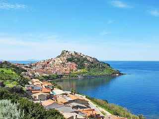 1 bedroom Apartment in Castelsardo, Sardinia, Italy - 5444567