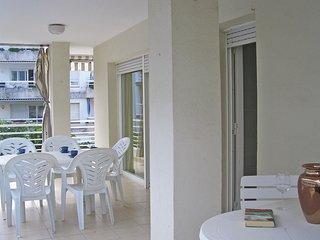3 bedroom Apartment in Tossa de Mar, Catalonia, Spain - 5549826