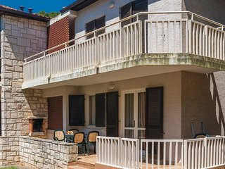 1 bedroom Apartment in Juricani, Istria, Croatia : ref 5564719