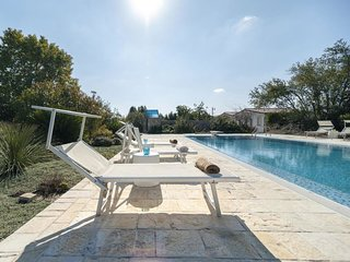 1 bedroom Apartment in Parati, Apulia, Italy : ref 5630072