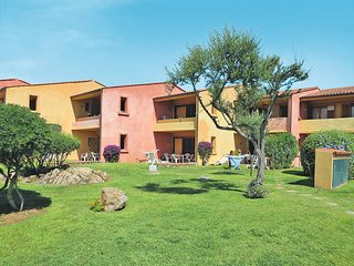 1 bedroom Apartment in Salina Bamba, Sardinia, Italy : ref 5444842