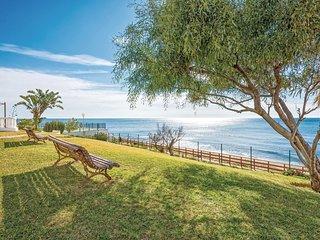 2 bedroom Apartment in Mijas, Andalusia, Spain - 5622940