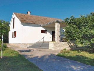2 bedroom Villa in Hramina, Šibensko-Kninska Županija, Croatia : ref 5563726