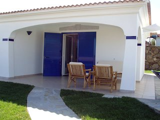 2 bedroom Apartment in Tanaunella, Sardinia, Italy : ref 5518632