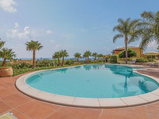 2 bedroom Villa in Sampieri, Sicily, Italy : ref 5674642