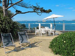 2 bedroom Villa in Santec, Brittany, France - 5438403