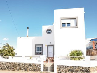 3 bedroom Villa in El Pozo de los Frailes, Andalusia, Spain - 5633815