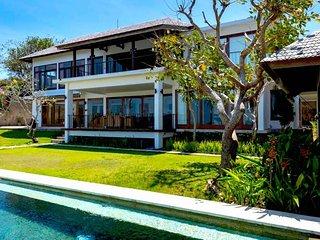 Bali - Villa Cattarina