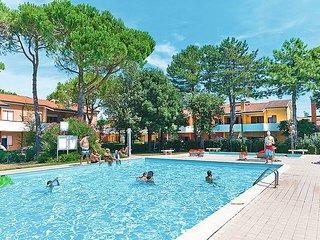 2 bedroom Apartment in Bibione, Veneto, Italy : ref 5434202