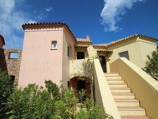 1 bedroom Apartment in Cannedi, Sardinia, Italy : ref 5557725