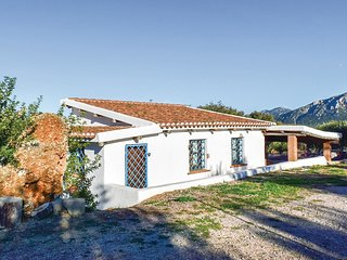 2 bedroom Villa in Oliena, Sardinia, Italy : ref 5548753