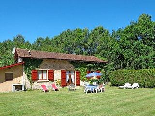 3 bedroom Villa in Le Porge, Nouvelle-Aquitaine, France : ref 5650271