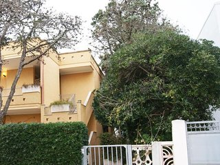 1 bedroom Villa in Torre dell'Orso, Apulia, Italy : ref 5405313