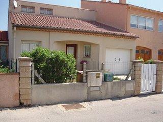 2 bedroom Villa in Argelers, Occitanie, France - 5548205