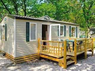 3 bedroom Apartment in Argelers, Occitania, France : ref 5440535