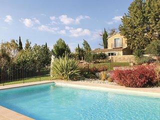 1 bedroom Villa in La Bâtie-Rolland, Auvergne-Rhône-Alpes, France - 5549979