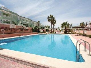 3 bedroom Villa in El Altet, Region of Valencia, Spain - 5672944