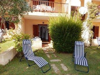 2 bedroom Apartment in Cannigione, Sardinia, Italy : ref 5310630