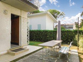 4 bedroom Villa in Lignano Pineta, Friuli Venezia Giulia, Italy : ref 5550809